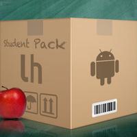 Paquete de aplicaciones Android para estudiantes   Recull diari   Scoop.it