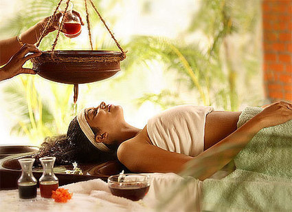 Body Care in Ayurveda| Ayurveda Tour to India | Ayurveda Centers in India | Holiday India | Scoop.it