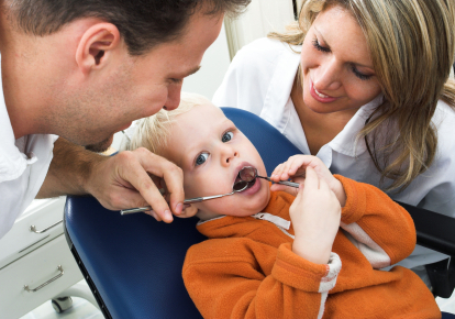 Dental Laser | Benefits Of Dental Lasers Over Traditional Procedures | Laser Manufacturer | Scoop.it