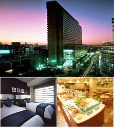 Enjoy Shopping in the Heart of Shinjuku the Best area of Tokyo! | Hotel in Asia | Scoop.it