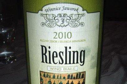 Wine Review: Polish pleasures   Vitabella Wine Daily Gossip   Scoop.it