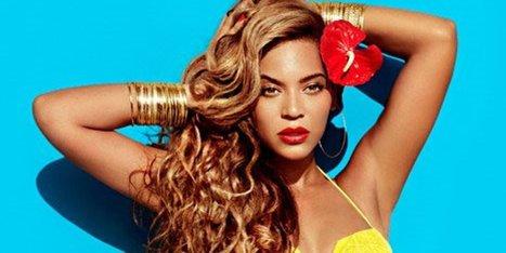 Celebrities Speak Out Against Photoshop   Graphic Design Course   Scoop.it