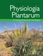 Dietary mineral supplies in Africa - Joy &al (2014) - Physiologia Plantarum | Publications of A.J.Stein | Scoop.it