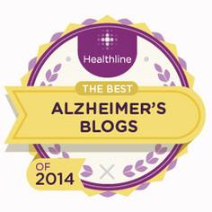 The Best Alzheimer's Blogs of the Year | Alzheimers Information | Scoop.it