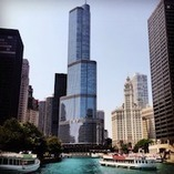 Q1 Chicago luxury real estate transactions grew in 2015 - Luxury Daily - Research | A. Perry Design Lounge | Scoop.it