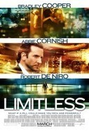 Limitless - Limit Yok - Online Film İzle   Online Filmler   Scoop.it