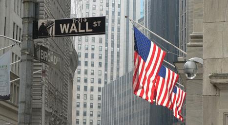 Turismo em Nova York: Wall Street | Dicas viagem Nova york | Scoop.it