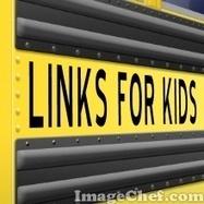 DTSDkindergarten - Links for Kids | Elementary Resources | Scoop.it