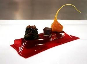 Gastronomie : La cuisine moleculaire aurait-elle du souci à se faire ? - Citizen Kane | Cook&post | Scoop.it