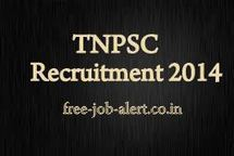 TNPSC Combined Engineering Services Exam notification 2014 www.tnpsc.gov.in Apply Online freejobalert | FREEJOBALERT | Scoop.it