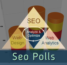 Strategie SEO: informazione e promozione possono convivere sotto lo stesso sito? - Motori di ricerca e SEO | Search Engine Optimization | Scoop.it