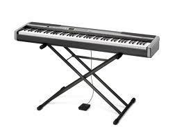 Electric piano. | The Arts forming our personality | Scoop.it