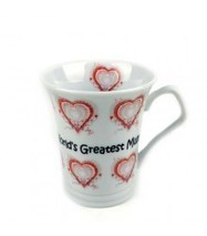 Worlds Greatest Mum Mug - Mothers Day Gift Ideas Online in Australia | on line gift shop | Scoop.it
