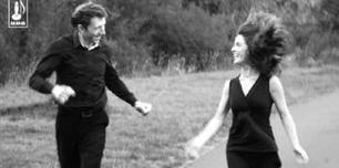 Bach, comme un air de passions... - RFI | La Chapelles des Flandres | Scoop.it