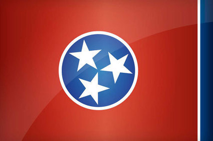 Blount Commission appoints Lambert as caretaker to District 5-A seat | Tennessee Libraries | Scoop.it