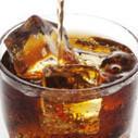 Hidden Salt in Foods | Health | Scoop.it