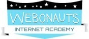 Webonauts Academy - Parents & Teachers | Teacher 3.0, sharing, creating, and connecting knowledge | Scoop.it