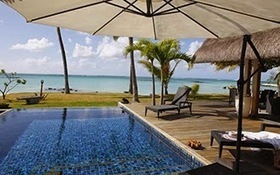 Unforgetable Holidays in Mauritius | Villas in Mauritius | Scoop.it