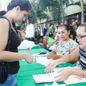 SEP asigna 156 plazas y 667 horas; aspiran más de mil 800 | Secretaria de Educación Colima | Scoop.it
