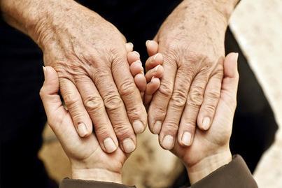 Aidants familiaux, ils témoignent de leur quotidien - La Croix   aidants   Scoop.it