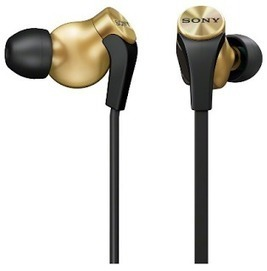 Best Earphones | Earbuds Under 50 | Best Earbuds | In-Ear Headphones Under $100 | Scoop.it