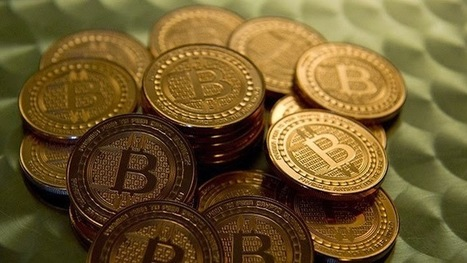 Microsoft Now Accepting Payments Through Bitcoins - Omnie Solutions Blog - Web And Mobile Application Development Company | Enterprise App Solutions | Scoop.it