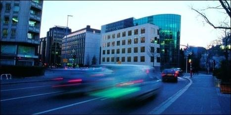 Luxembourg leiht sich 2 Milliarden Euro | Luxembourg (Europe) | Scoop.it