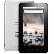 Em qual tablet investir | Dicas e Informações sobre Tablets | Scoop.it