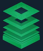 3-D Chips Grow Up - IEEE Spectrum | FutureChronicles | Scoop.it