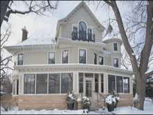 'Mary Tyler Moore' House In Minneapolis Up For Sale « CBS ...   Minneapolis News   Scoop.it