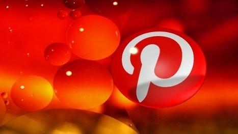 Herramientas de utilidad para el Pinterest de tu empresa | AgenciaTAV - Asistencia Virtual | Scoop.it