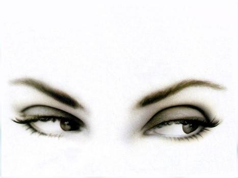 How Your Eyes Deceive You | Saber diario de el mundo | Scoop.it