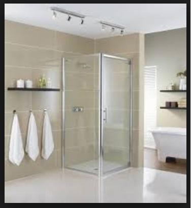 Shower Doors & Cubicles Enclosure   fountainbathroom   Scoop.it