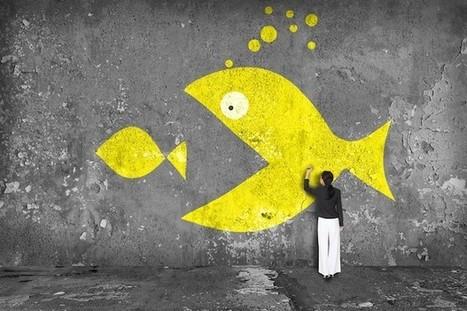 #Entrepreneuriat : Un film à découvrir sur la cession d'entreprise dédié aux patrons de PME - Maddyness | Finance et économie solidaire | Scoop.it