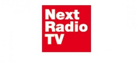 NextRadioTV vend «01 Net» et «01 Business» au groupe She Three | Les médias face à leur destin | Scoop.it