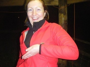 Fife Amphibian and Reptile Group:Conservation Projects 2012 | Amphibian & Reptile Conservation | Scoop.it