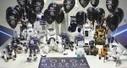 Le premier musée dédié aux robots a ouvert à Madrid   Actualité dans le monde des activités scientifiques pour des enfants (Télédétection, astronomie, informatique, robotique, petits débrouillards, écologie.)   Scoop.it