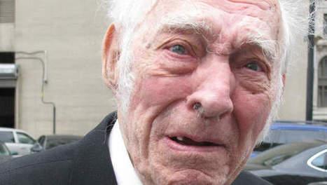 Hoogbejaarde man (90) krijgt 3 jaar cel voor drugssmokkel | actua natacha | Scoop.it