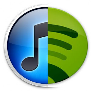 Sean Parker: Apple Tried To Keep Spotify Out Of The US | Music business | Scoop.it