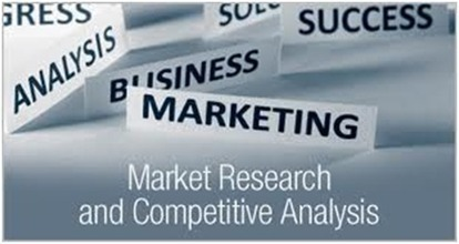Research and Analysis Services | Market Research and Analysis | Scoop.it
