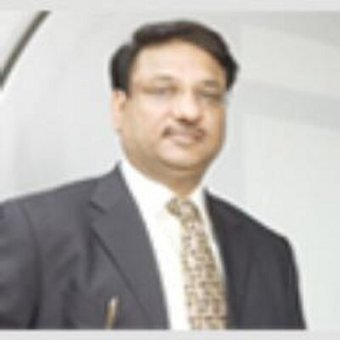 The Best Supplier Of Basmati Rice: SHRI LAL MAHA | general Discussion | Scoop.it