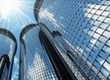 Guest Post: The Future of Energy Management in Commercial Buildings : Greentech Media | Smart Energy | Scoop.it
