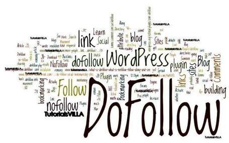 Latest High PR DoFollow Blog Commenting Sites List 2015 | LATEST IN WORLD | Scoop.it