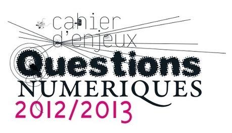 Questions Numériques : le temps des ruptures - Blog InternetActu.net | Consommation collaborative et participative | Scoop.it