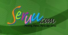 Berita Dan Informasi Penting,Panas,Perlu Dan Seruu   Forex Trading Tips   Scoop.it