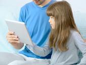De 5 beste Nederlandse apps voor peuters en kleuters van 2013 - Kennisnet   iPad in het basisonderwijs   Scoop.it