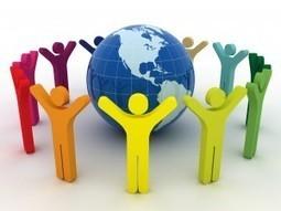 Marketing Metrics and HR | SmartData Collective | Digital-News on Scoop.it today | Scoop.it