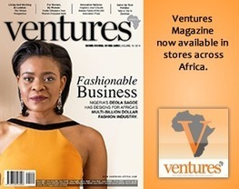 The Rise Of The African Social Entrepreneur - Ventures Africa | Social Entrepreneurs' Tao | Scoop.it