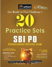 Best Books for SBI PO Exam-Flipkart   offersmania.in   Scoop.it