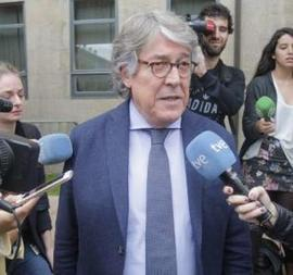 In dubio pro reo- Faro de Vigo (31/10/15)   Latinismos na prensa   Scoop.it